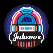 JUKEVOXX-170x170