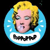POPOPOP-170x170