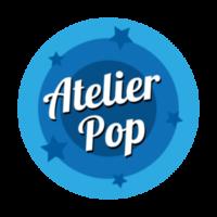 LOGO-ATELIER-POP1-300x300